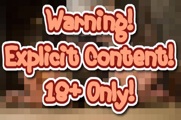 www.flateecams.com