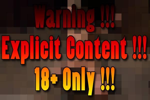 www.justcartiondicks.com